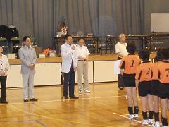 H23.8.21 ikutavolley up.JPG